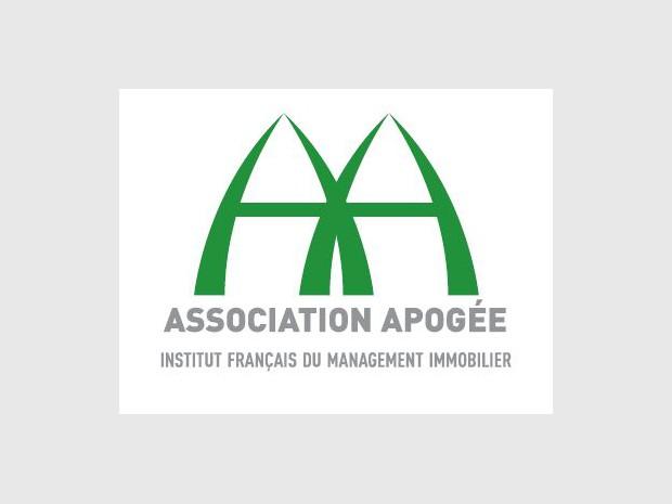 Association apogée