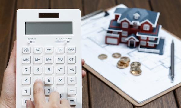 Gestion économique de patrimoine immobilier