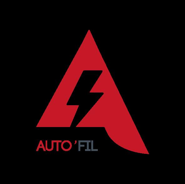Logiciel Auto'Fil |Algo'Tech
