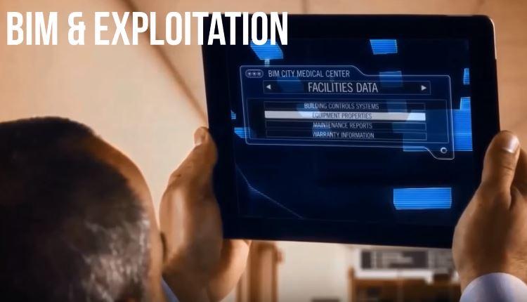Bim Exploitation