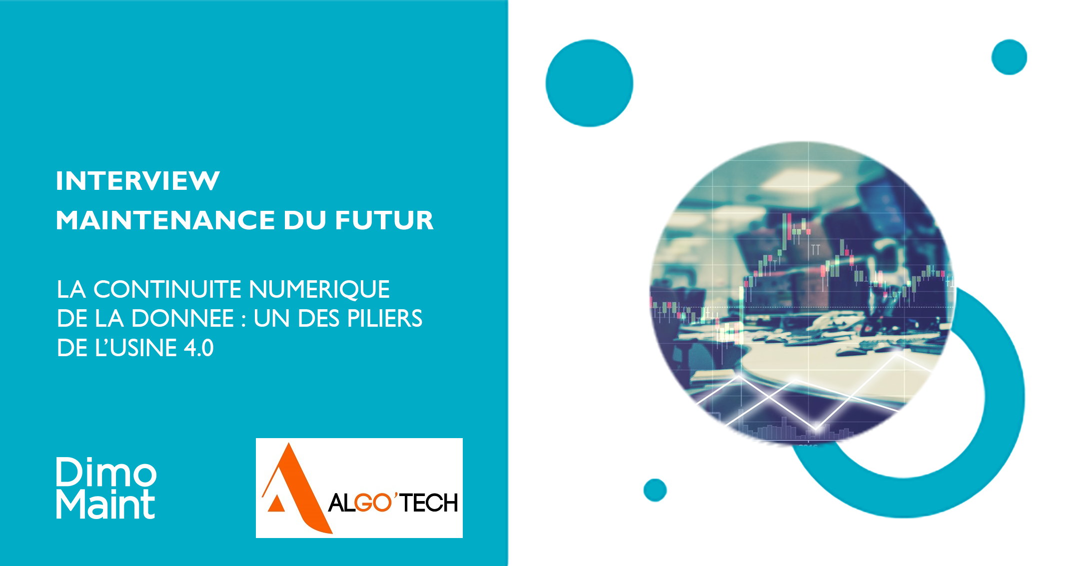 Maintenance du futur