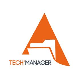 http://www.algotech-informatique.com/fr/techmanager