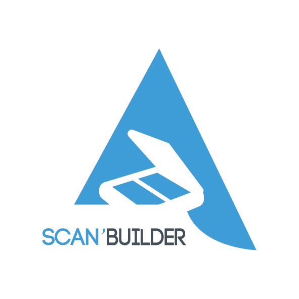 Scan'Buider: the Electrical diagram recognition software | Algo'Tech