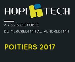 hopitech_2017_algotech