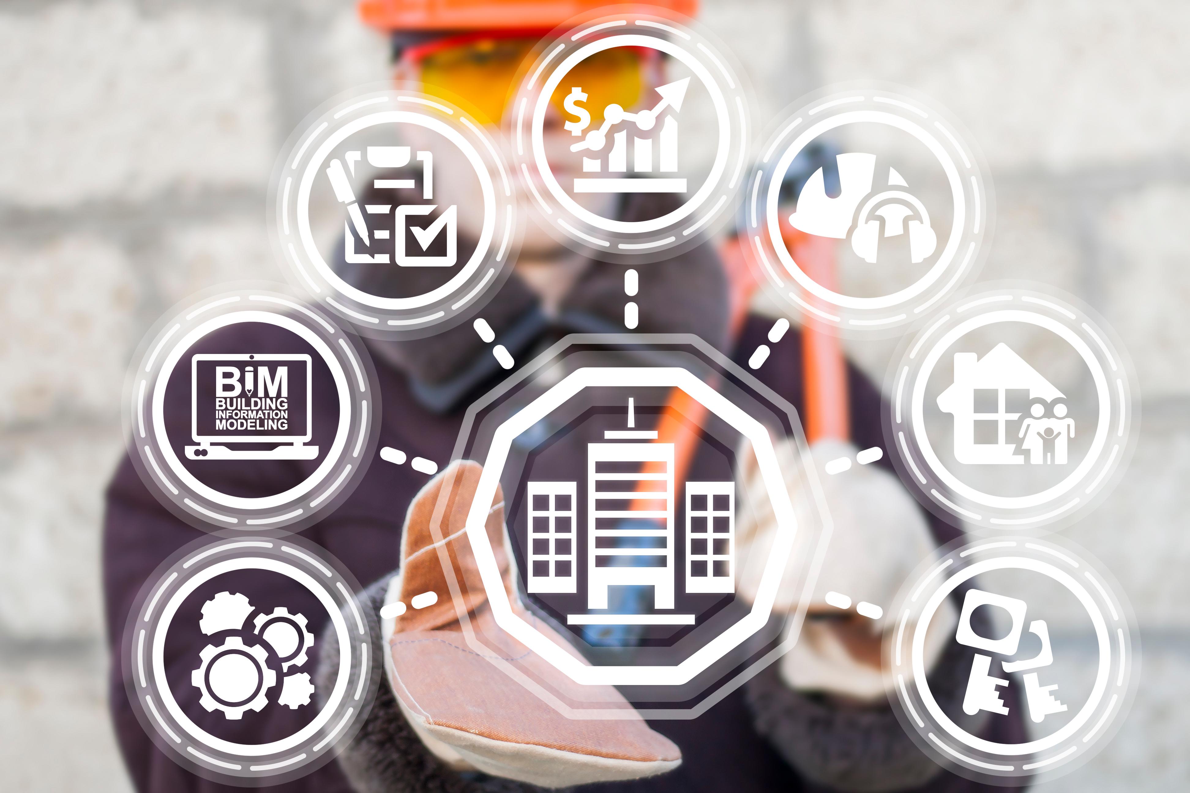 Gestion de projets installateurs electriques