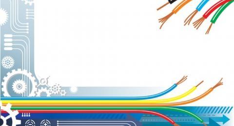 schémas de câblage