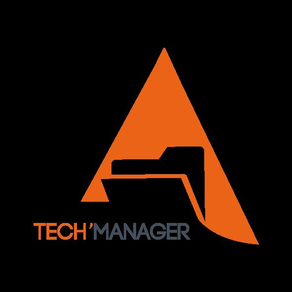 Logiciel Tech'Manager |Allgo'Tech